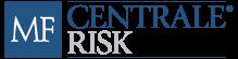 MF Centrale Risk